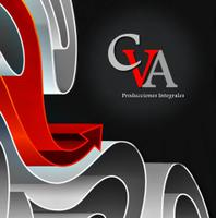 CVA  Producciones Integrales