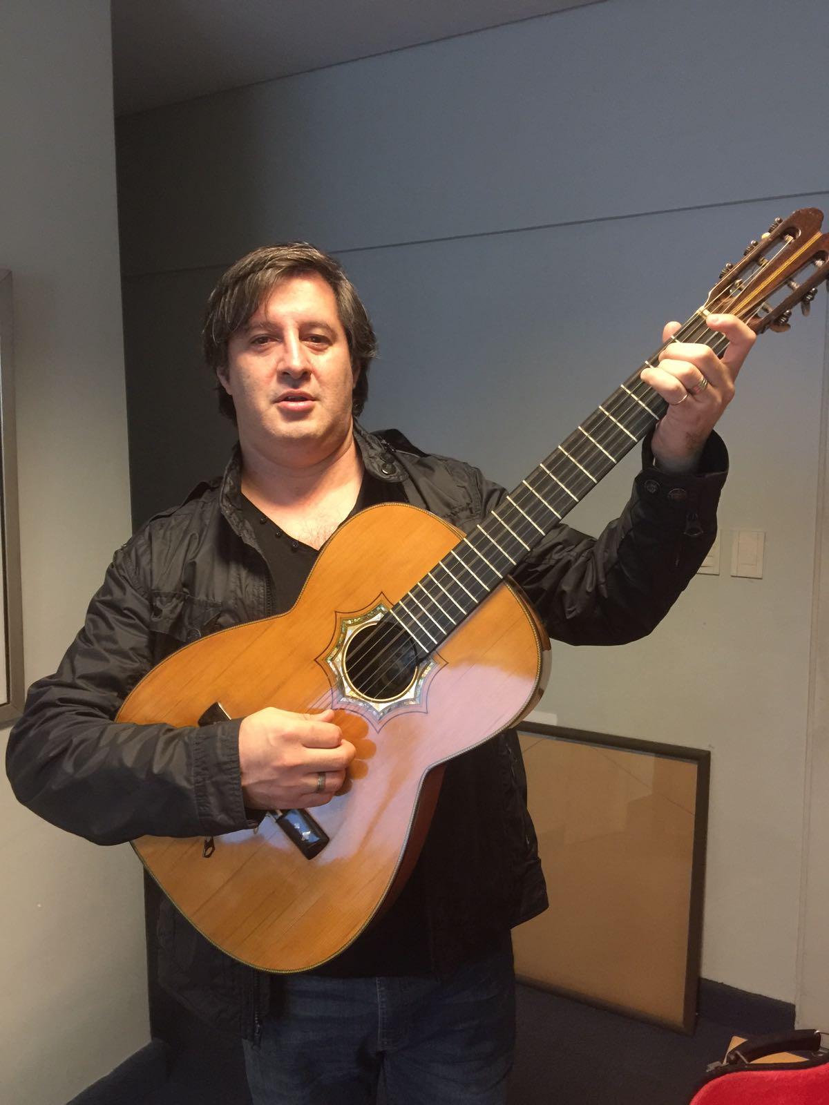Guitarras-Gardel2