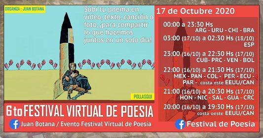 PABLO FEST