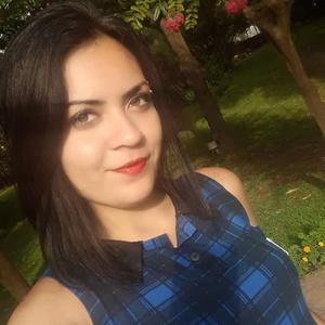 Sharon Gorosito