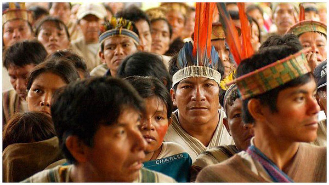 Pueblos-indigenas-1280x720