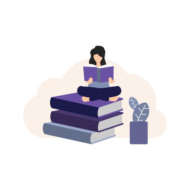 icono-libro-lectura-icono-libro-lectura-humana-icono-amante-libro-color-plano-amante-libro-ilustracion-icono-icono-biblioteca-icono-libros-libro_126731-86