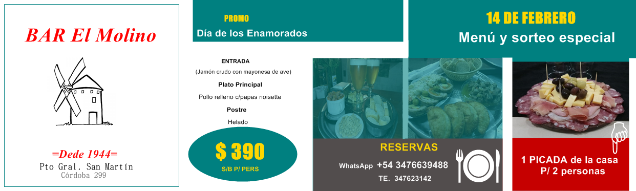 PROMO-BAR EL MOLINO-COLUMNA-TRAILER-POSDATA-DIGITAL