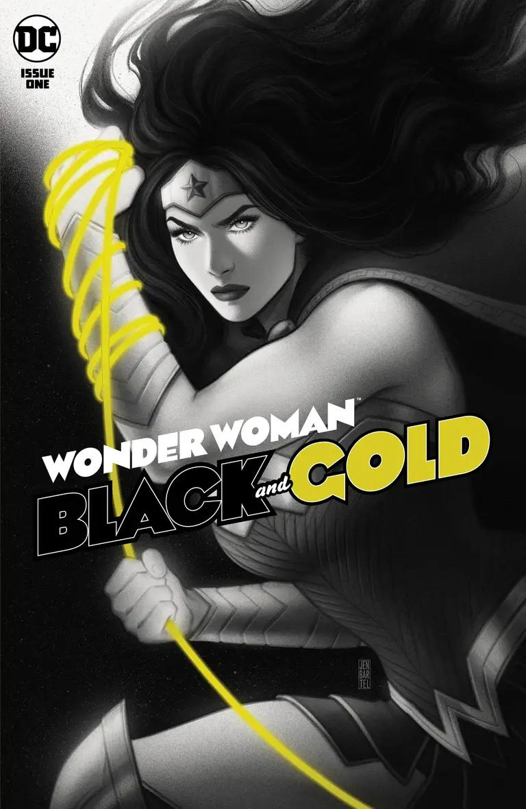 Wonder Woman-CÓMIC-POSDATA-D-PRESS