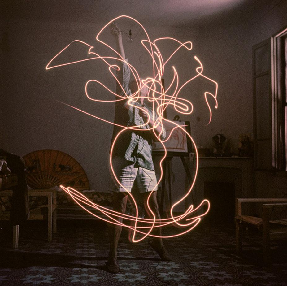 painting-light-pablo-picasso-2