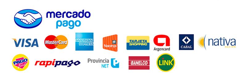 mercado-pago-medios-