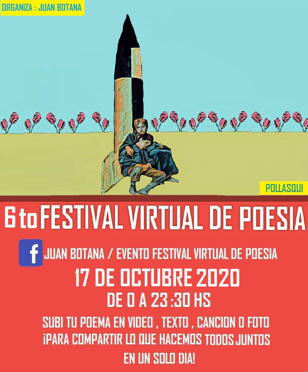 6to Festival de Posdata-digital-press