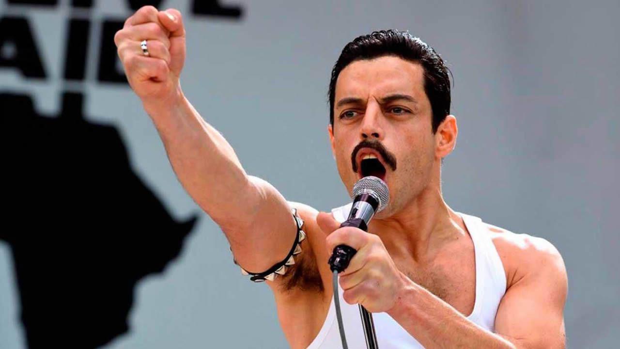 Bohemian Rhapsody-posdata digital press