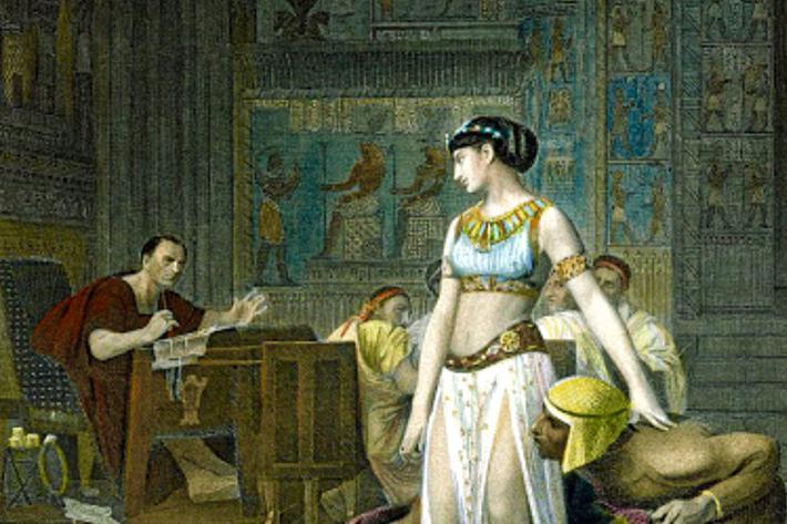 cleopatra-y-Julio-C sar-2