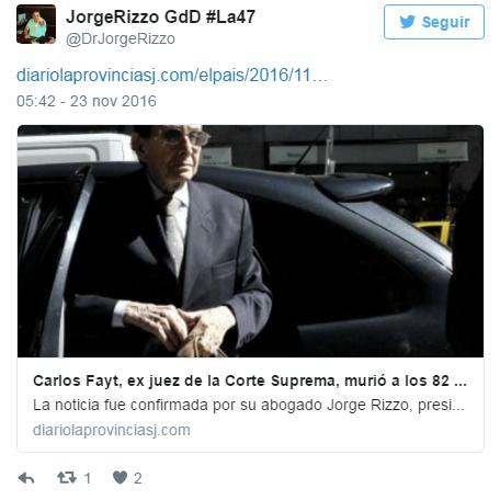 Juez- Carlos-Fayt