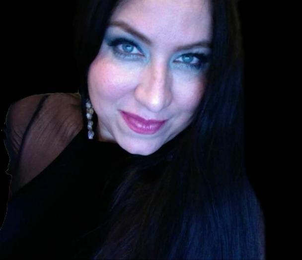 Tania Anaid Ramos González, AZULA