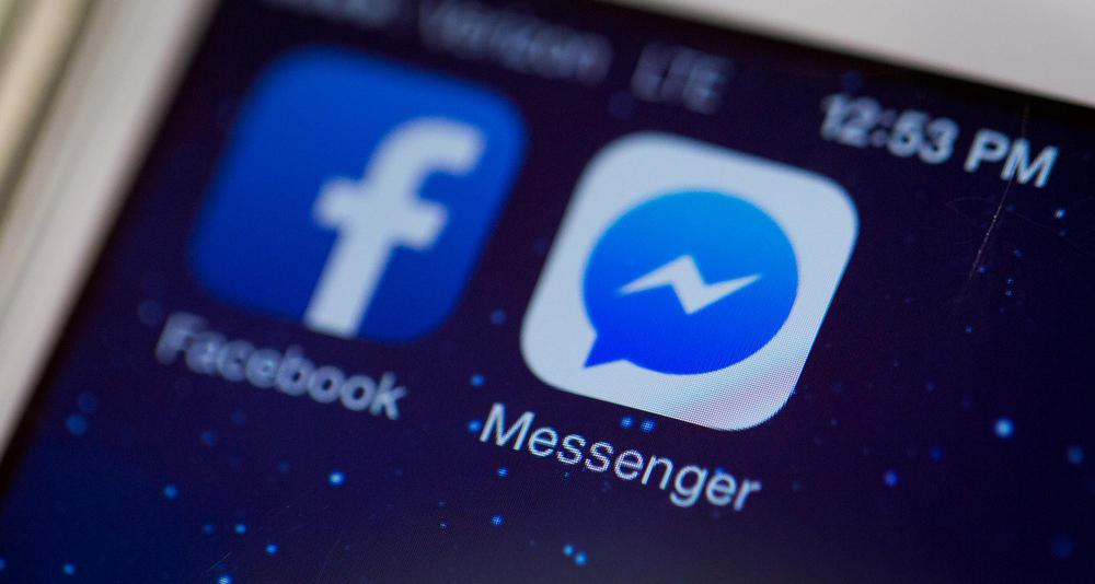 ver-messenger-en-facebook-movil